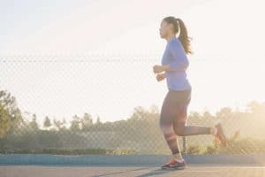 How To Propel Yourself Toward Your Goal