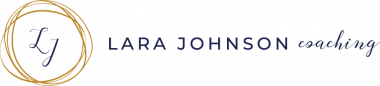 Lara Johnson Coaching